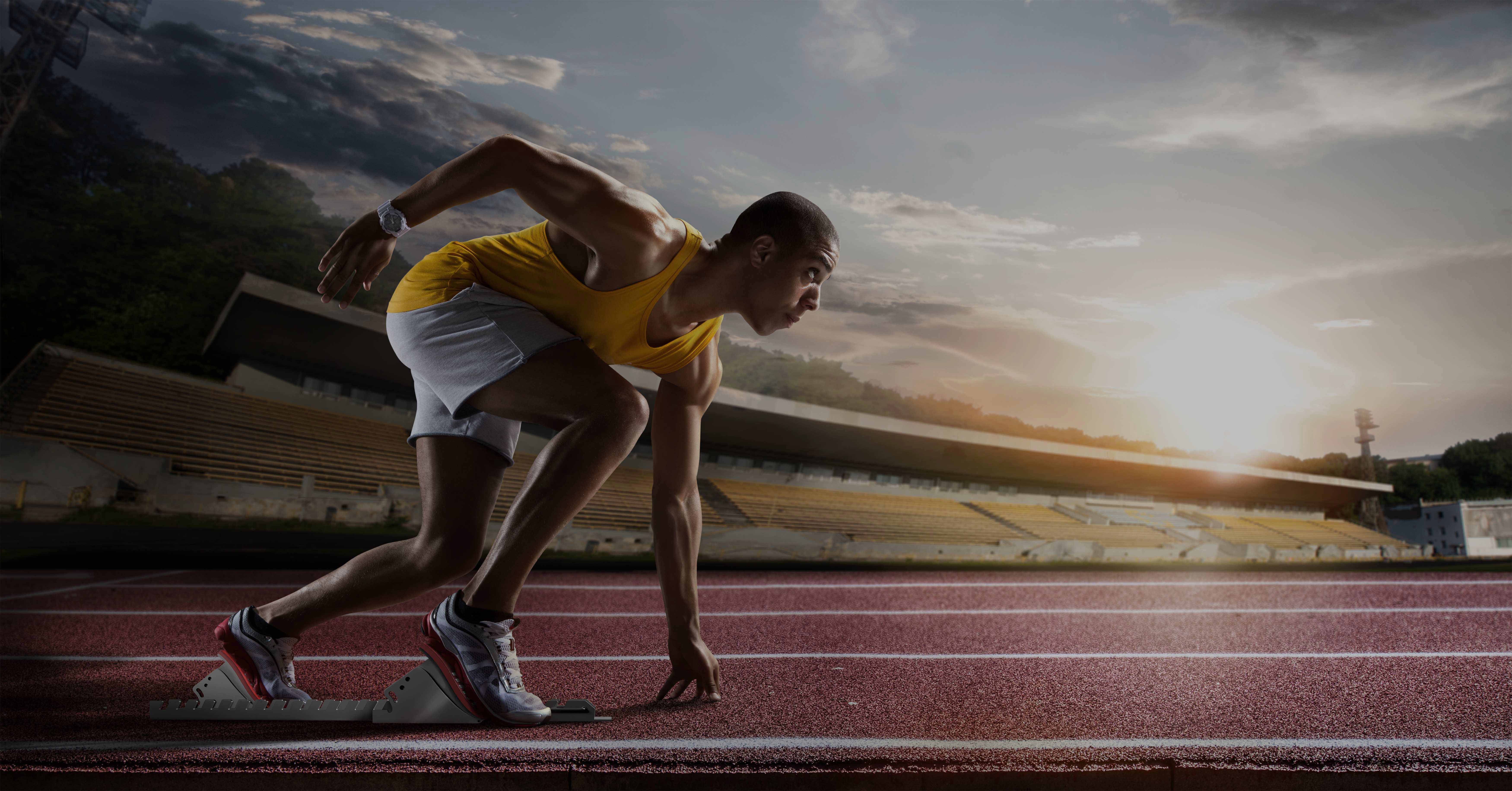 ACCELERATE YOUR IT SERVICES